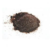 Sól czarna Kala Namak