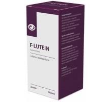 F-LUTEIN (60 porcji)