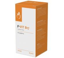 F-VIT B17 90 porcji, proszek