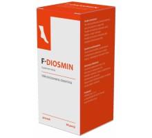F-DIOSMIN 60 porcji, proszek