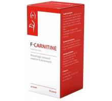 F-CARNITINE 60 porcji, proszek