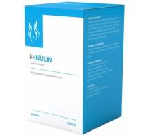 F-INULIN 60 porcji, proszek