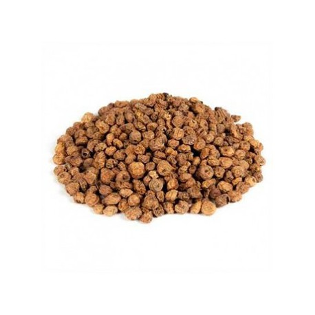 Tiger Nuts 10kg + shipping