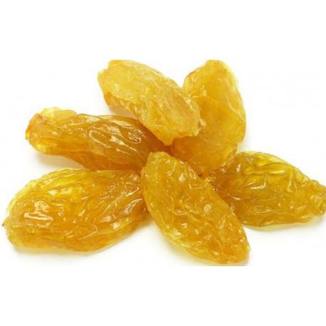 Rodzynka Golden Amber