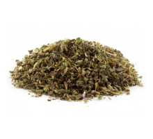 Czystek Herbata