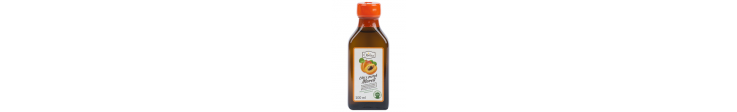 Bitter Apricot Oil Extra Virgin