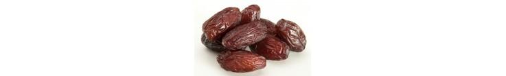 Seedless Dates